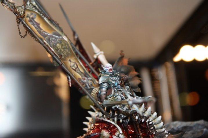 2012 Slayer Sword Winner (1)