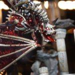 Golden Demon UK 2012 Slayer Sword Winner
