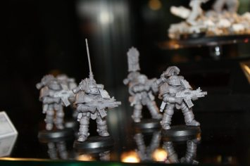 Forgeworld HEresy stuff gduk2012