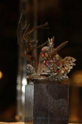 fantasy-single-bronze