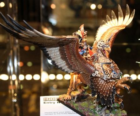 warhammer-monster-gold