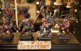warhammer-regiment-bronze
