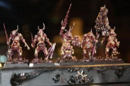 warhammer-regiment-silver