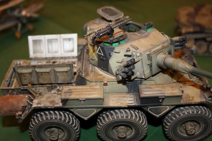 Telford IPMS 2012 (140)