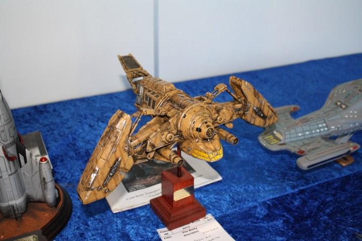 Telford IPMS 2012 (52)