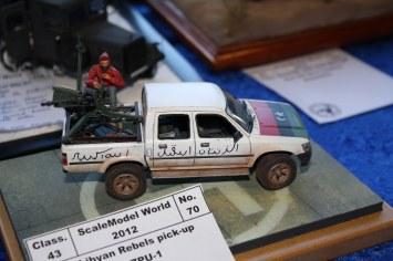 Telford IPMS 2012 (71)