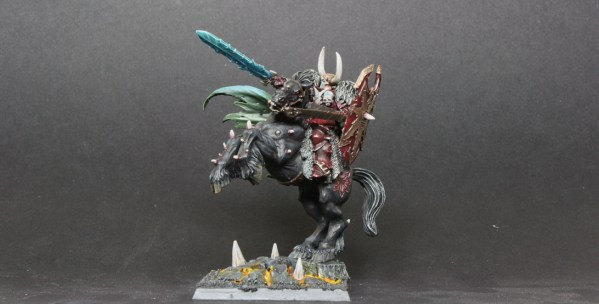 archaon mounted side2