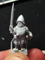 halfling-sample-closeup1