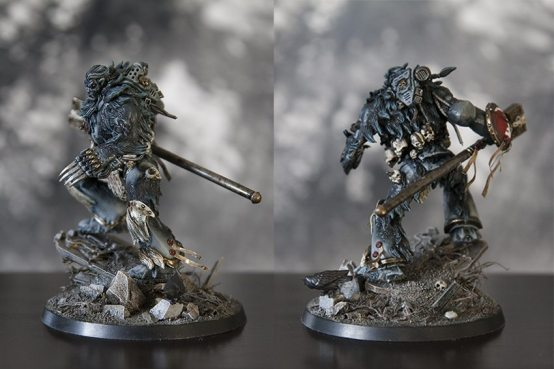 wulfen_collage_001