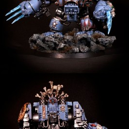murderfang-dread-frontback-large