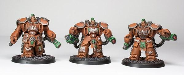 custom-space-marine-chapter-centurion