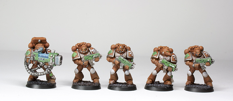 custom-space-marine-chapter-tactial-squad