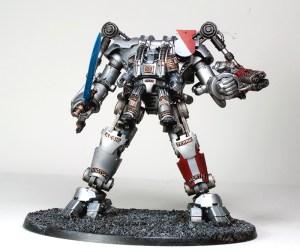 grey-knight-dreadknight