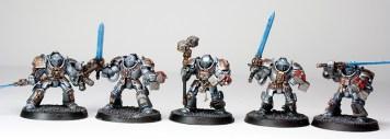 grey-knight-terminators