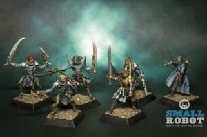 Hybrid-Board-game-Miniatures-13
