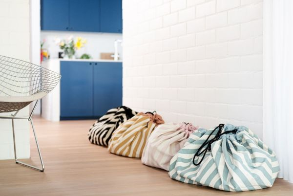 stripes-color-toy-storage-bag_-playmat-tartaruguita