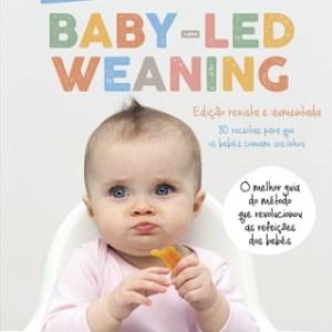 Baby-Led_Weaning_Begoña_Prats_Tartaruguita