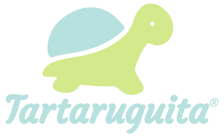 Logotipo-Tartaruguita-01