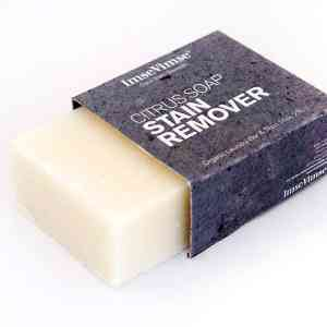 CITRUS-SOAP-Sabao-citrico-removedor-de-manchas-230g-ImseVimse-Tartaruguita