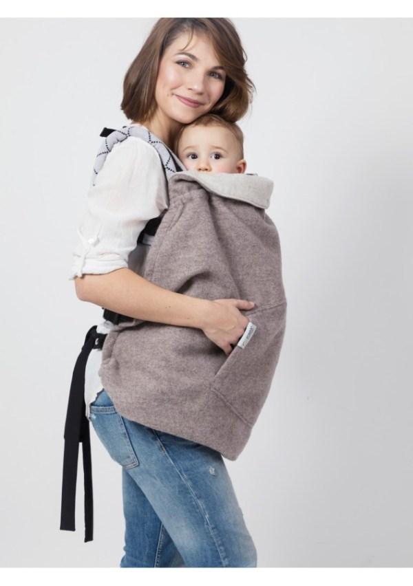 isara-warm-clever-cover-soft-nude-merino-wool (1) Tartaruguita