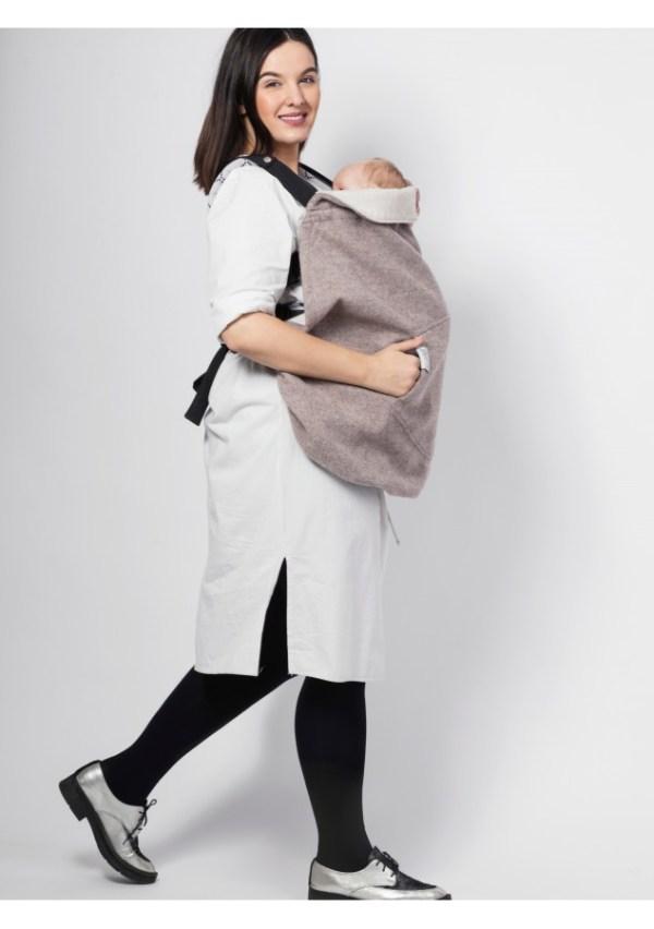 isara-warm-clever-cover-soft-nude-merino-wool (2) Tartaruguita