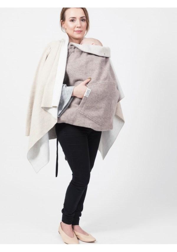 isara-warm-clever-cover-soft-nude-merino-wool (3) Tartaruguita