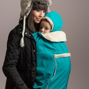isara-winter-cover-deep-ocean-turquoise (2) Tartaruguita