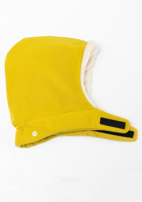 isara-winter-cover-mellow-yellow- (3) Tartaruguita