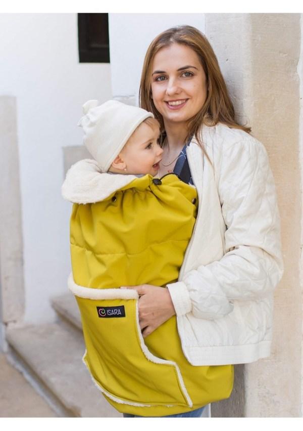 isara-winter-cover-mellow-yellow- (4) Tartaruguita