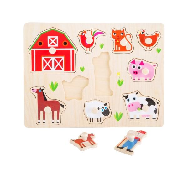 10444_Legler_Setzpuzzle_Bauernhof_Verpackung-puzzles-madeira-quinta-tartaruguita