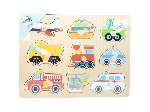 10446_legler_small_foot_Setzpuzzle_Fahrzeuge_Verpackung-puzzles-madeira-veiculos-tartaruguita