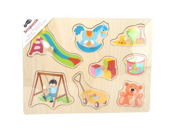 10447_setzpuzzle_spielzeug_b_20161114-10447_setzpuzzle_spielzeug_a_20161114-puzzles-madeira-brinquedos-tartaruguita