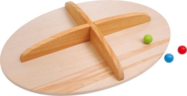 1572_balancierboard_a_BITTE_BILD_ERSETZEN-tabua-equilibrio-tartaruguita