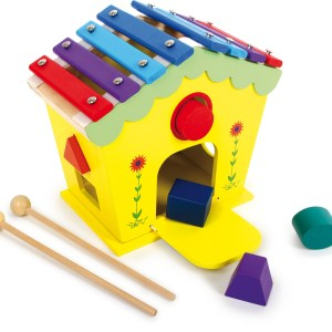 6620_klang_und_spielhaus_dodoo_BITTE_ERSETZEN-casa-sons-atividades-tartaruguita