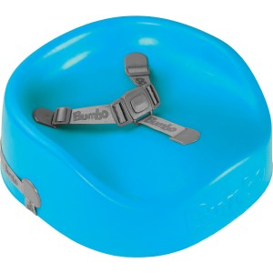Bumbo-Booster-seat-blue-tartaruguita