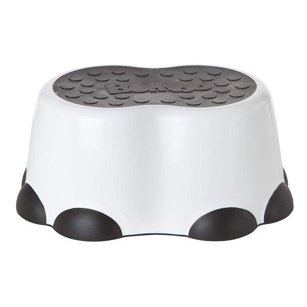 Bumbo-step-stool-slate-grey-tartaruguita