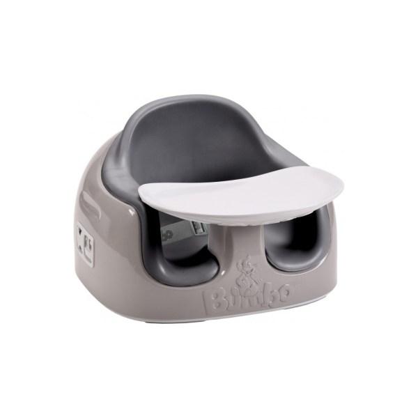 breige_multi_seat_with_slate-tartaruguita