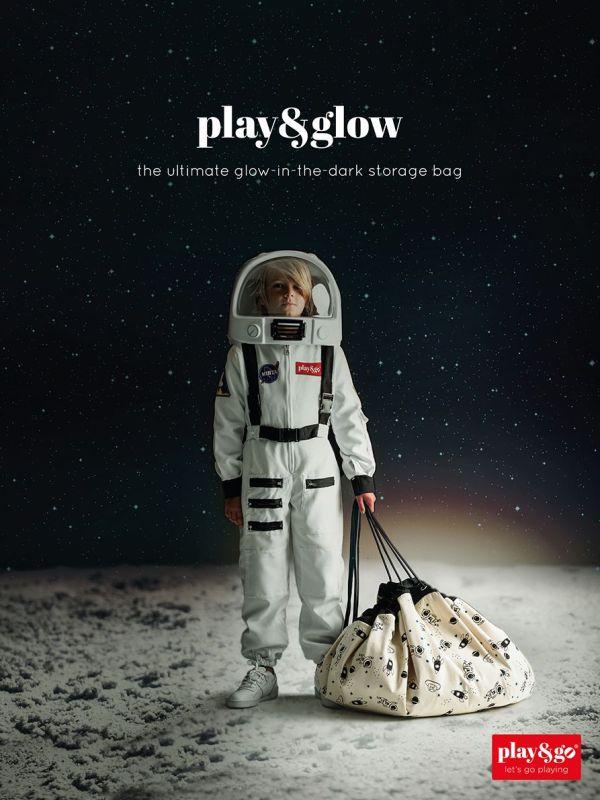 space_p_g_lr_ok-tartaruguita