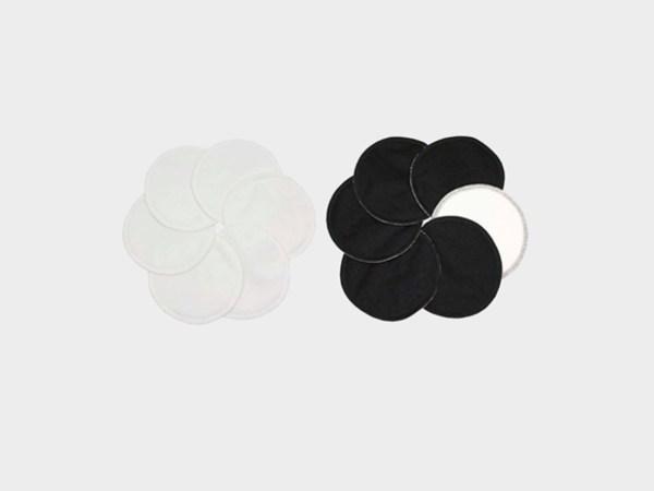 Discos de amamentação ImseVimse-Stay-Dry-2-ImseVimse - Tartaruguita