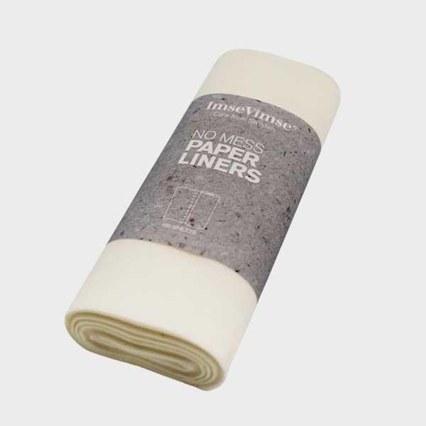 Liners - ImseVimse - Tartaruguita
