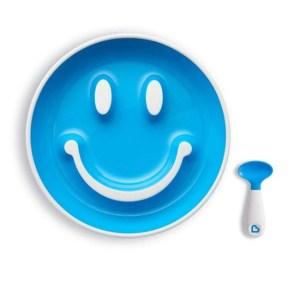 smilenscoop-azul-Munchkin-Tartaruguita