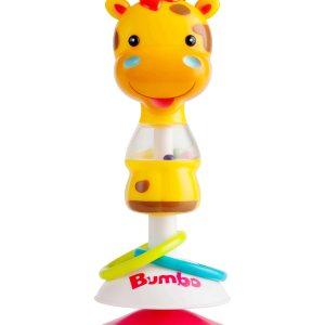 Gwen-the-Giraffe-min-Bumbo-tartaruguita