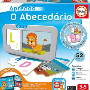 Educa-Jogo-Educativo-Aprendo-o-abecedário-tartaruguita