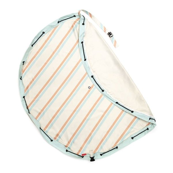 playandgo_outdoor_stripes_folded tartaruguita