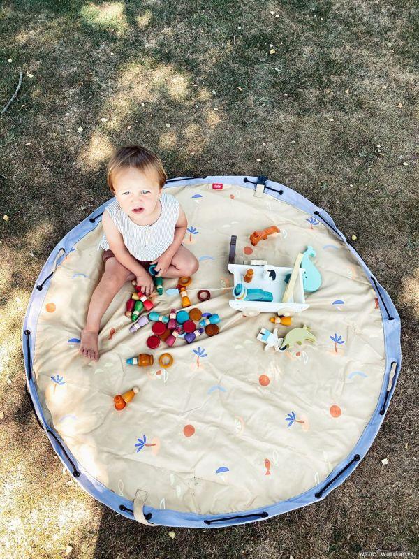 playandgo_outdoor_toy_storage_sea tartaruguita