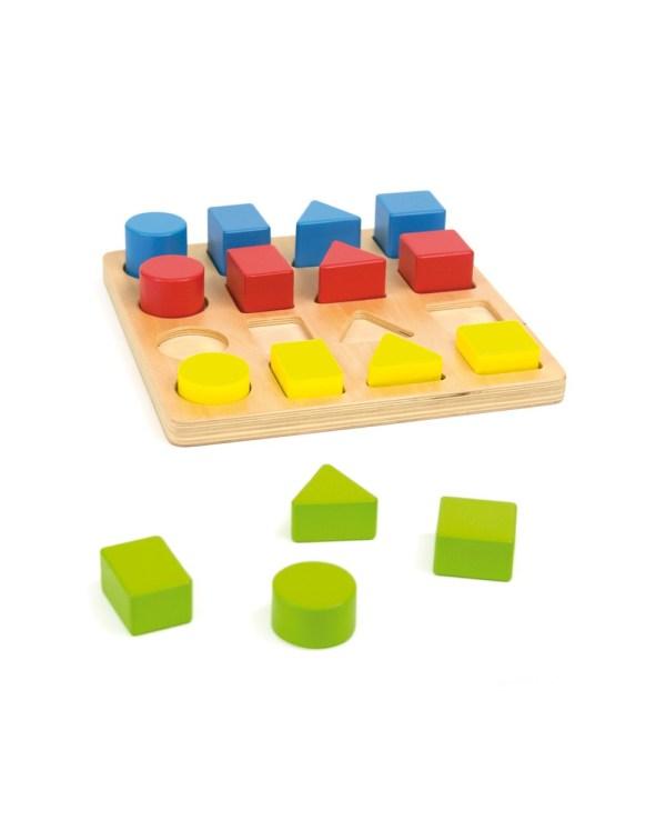 4-geo-shape-Puzzle-Geométrico-4-Formas-tartaruguita