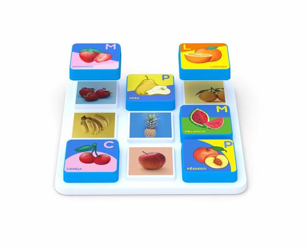 jogo_edunkates-Super_Combo_de_Imagens-Frutas-tartaruguita