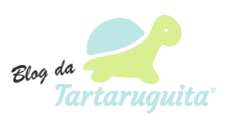 Blog Tartaruguita