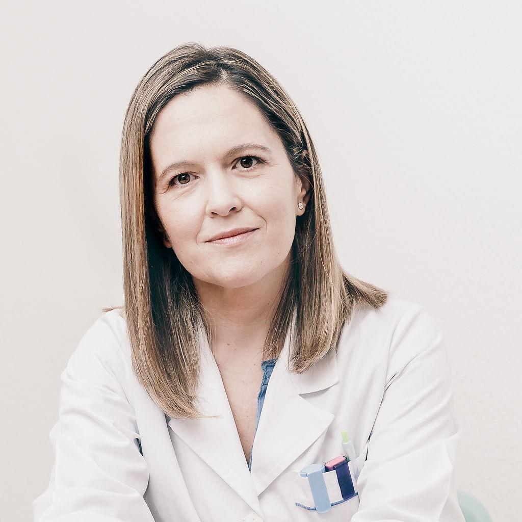 Maria Fernandez BLW Tartaruguita