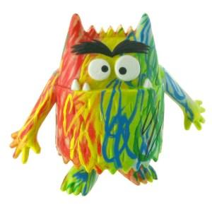 figura-monstro-das-cores-multicolor-Tartaruguita